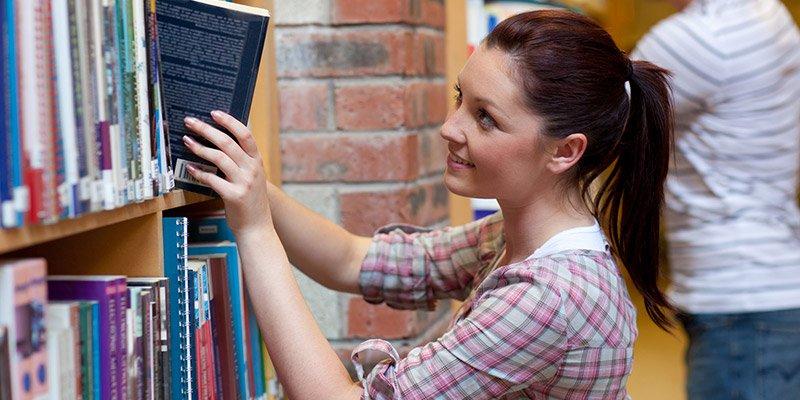education books cyprus