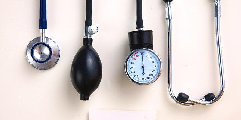 médecin hôpital chypre