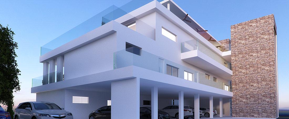 napagem_house-typeB2