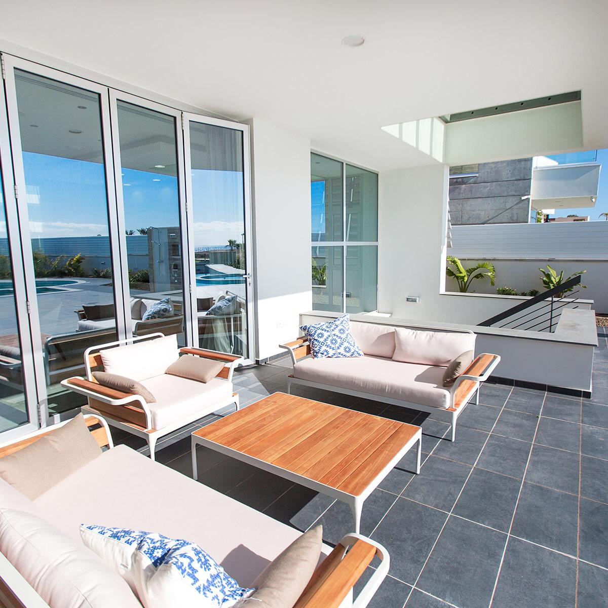sofas outdoor cyprus