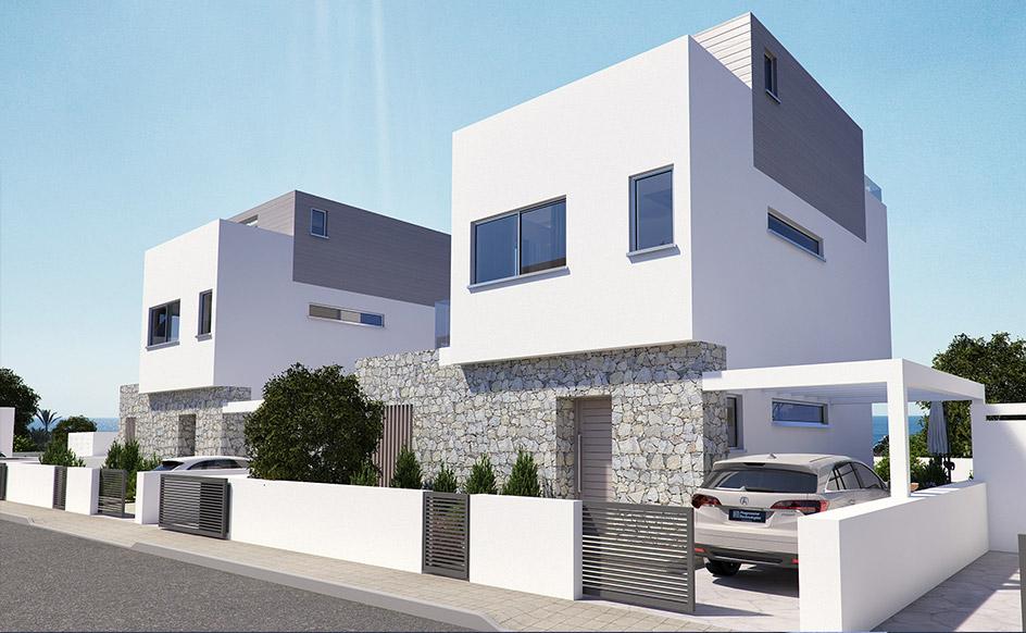 citynapa_house-type1