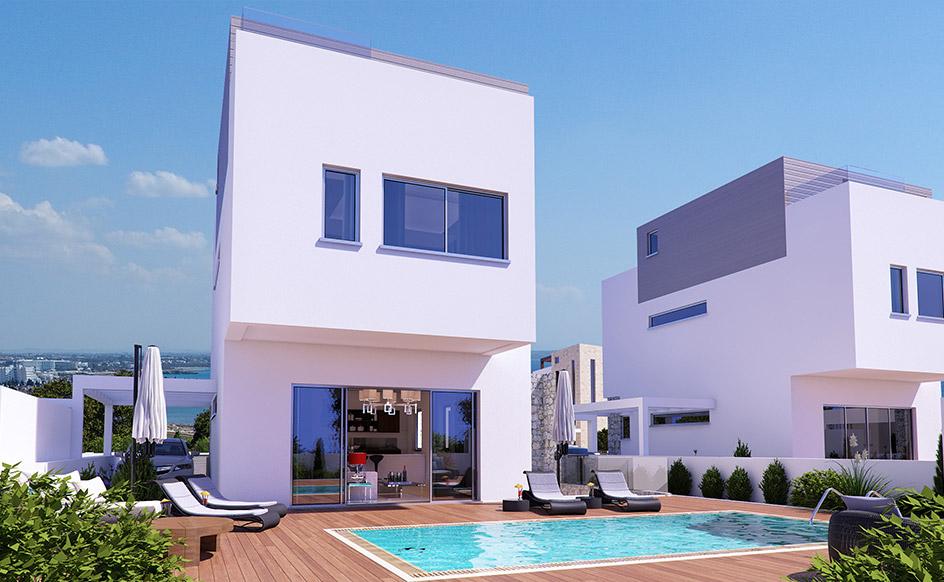 citynapa_house-type2