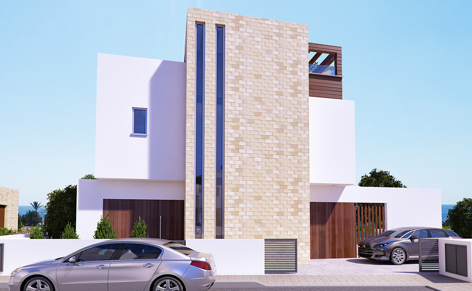 citynapa_house-type4