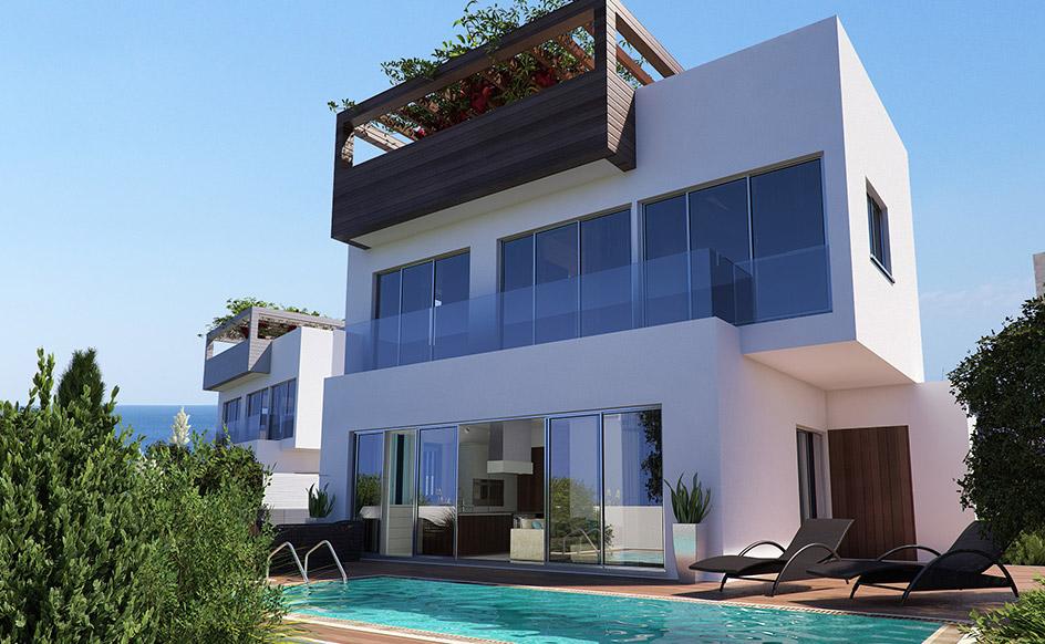 citynapa_house-type5