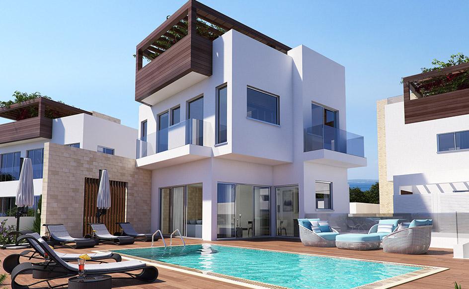 citynapa_house-type6