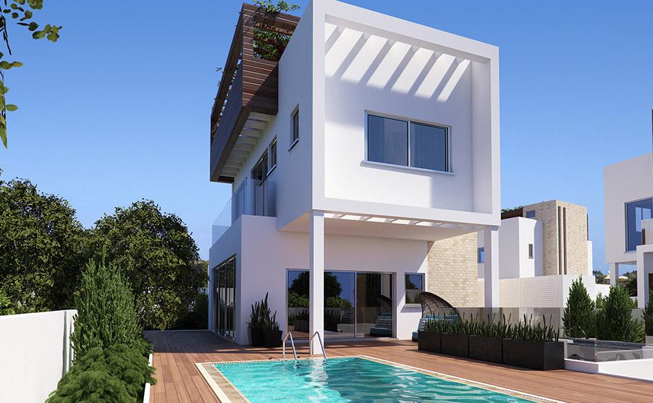citynapa_house-type7