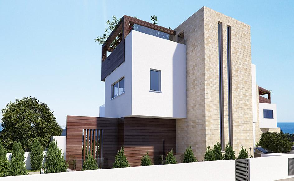 citynapa_house-type8