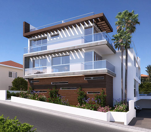 listings-lim-view-suites-490x430