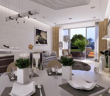 luxury property cyprus