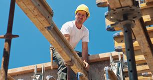 construction development cyprus